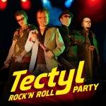 Tectyl er et bra band til julebord og firmafest.
