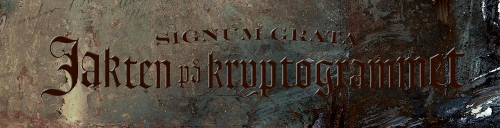 signum-_grata_logo