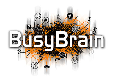 busybrain-logo-m-fart